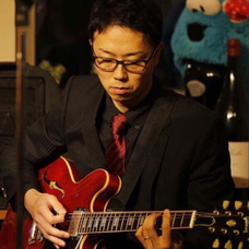 Teppei Katsuchiのユーザーアイコン