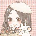 Norun♪@多忙のユーザーアイコン