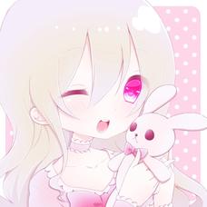 春姫(るな)のユーザーアイコン