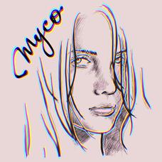myco_singのユーザーアイコン
