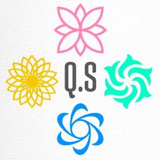 四季ユニット 「Quatre Saisons」のユーザーアイコン