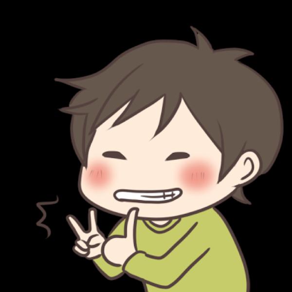 naokichiのユーザーアイコン