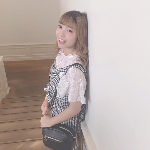 natsumi♡'s user icon
