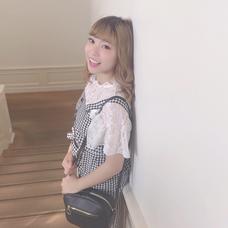 natsumi♡のユーザーアイコン