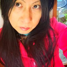 ベティデイビス♂55@nanaパ今月までのユーザーアイコン