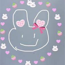 ゆーりー's user icon