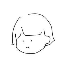 人生どうでもE判定's user icon