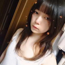 *☆りさ☆*'s user icon