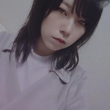 *☆りさ☆*のユーザーアイコン