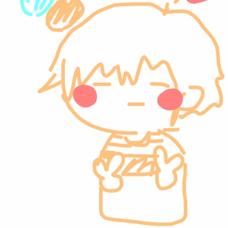 メイル's user icon