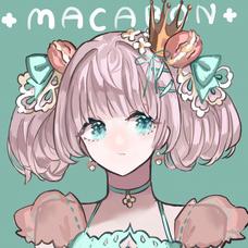 🧸marokuma🧸's user icon