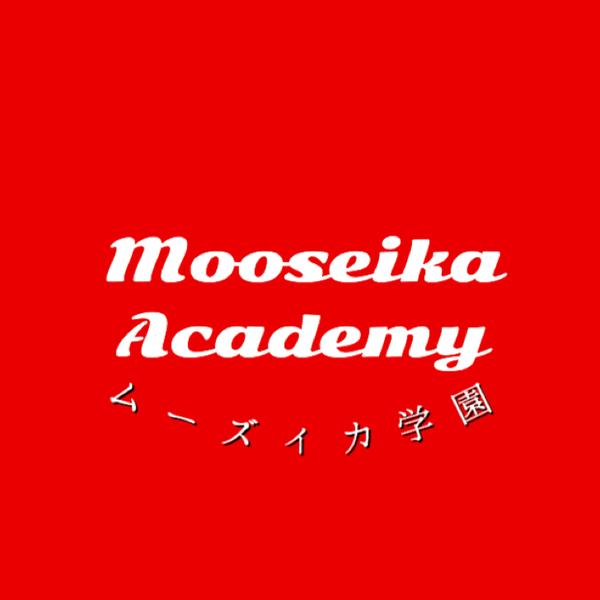 ムーズィカ学園のユーザーアイコン