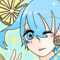 まみまみ(*^^*)レモン