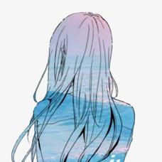 ぼーん's user icon