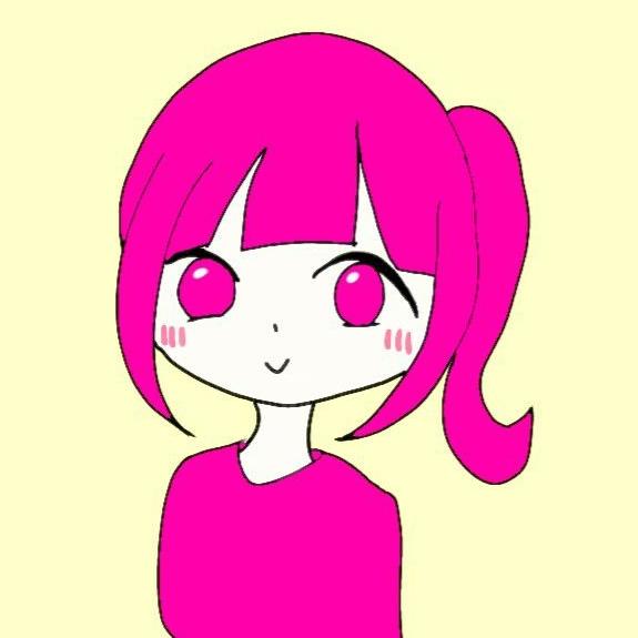 Maria's user icon
