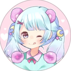ぴっぷるーᙏ̤̫͚ @ フォローMe+👤's user icon