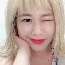 Singer Otoのユーザーアイコン