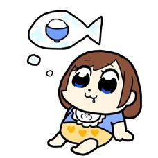 猫夢@のユーザーアイコン
