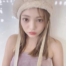 柿ピーわさび味(20)のユーザーアイコン
