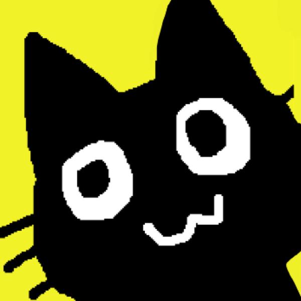 香月(かづきのユーザーアイコン