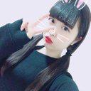 のんねむ💭*̥@nana荘二期生のユーザーアイコン