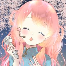 鈴音(Reon)のユーザーアイコン