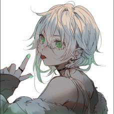 ゆづき's user icon