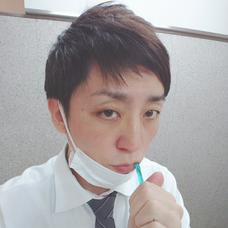 jun@4/11(日)から15連勤🥴💦's user icon