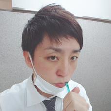 jun@すっかり春ですね🌸のユーザーアイコン