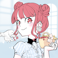 Chii✿'s user icon
