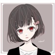 kizokuのユーザーアイコン