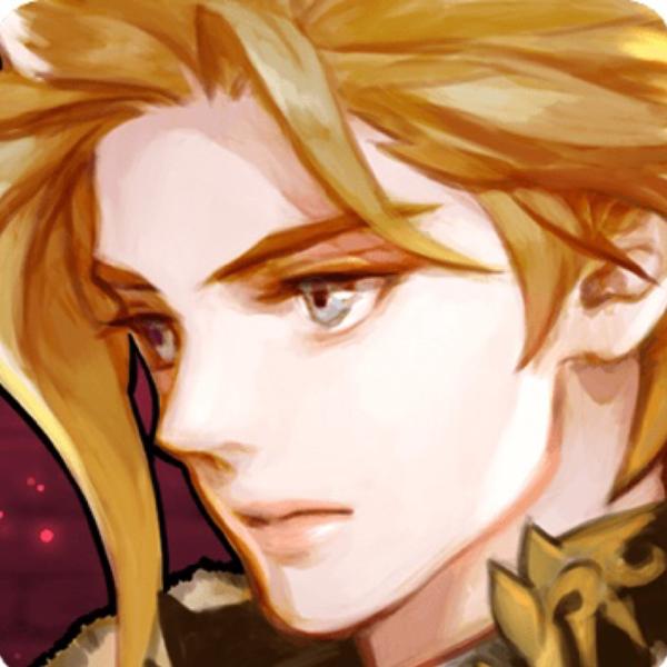♛ロビン♛'s user icon