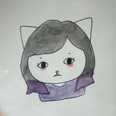 れもきゃん🍋🍢's user icon