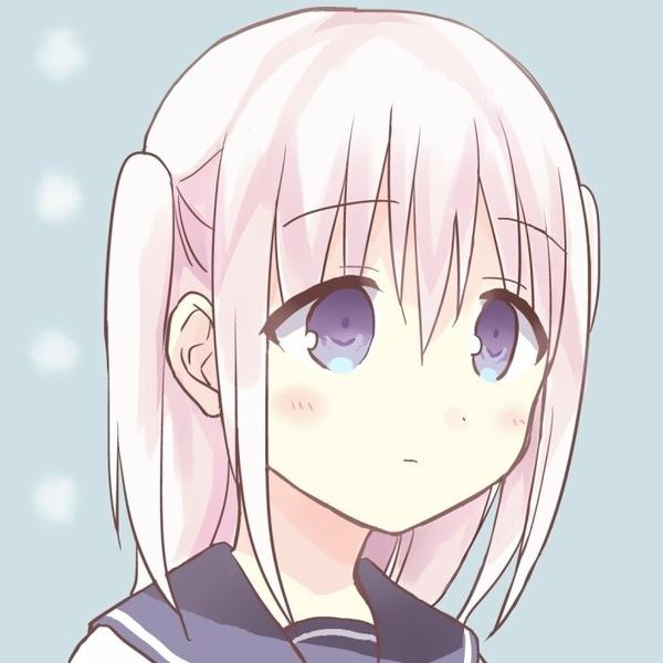 紗綾のユーザーアイコン