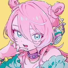 Iris / komiya hairu's user icon