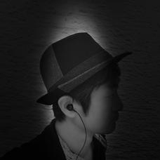 mmまーくん@(ㅎ ㅎ)ネムイ's user icon