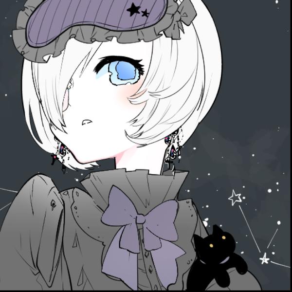 haKuriのユーザーアイコン