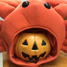 蟹蟹クラブのユーザーアイコン