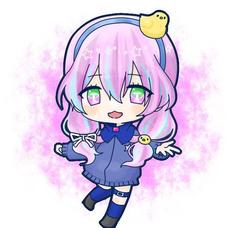 HiNA🐣みるでぃぱ💫🥄's user icon