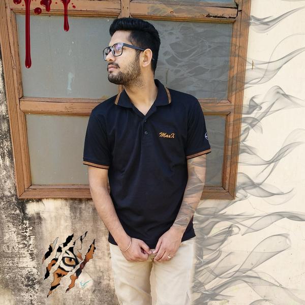 Navi Dhimanのユーザーアイコン