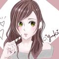 柚姫-yuki-