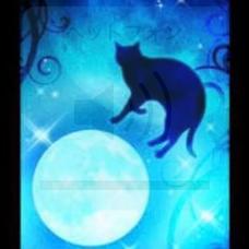 Miku猫のユーザーアイコン