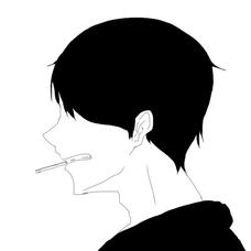 煙♨️のユーザーアイコン