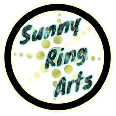 Sunny Ring Artsのユーザーアイコン