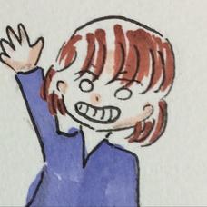 ▷村人A*アニメ声のユーザーアイコン