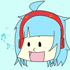 ☪tubaki's user icon