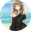 Eriのユーザーアイコン
