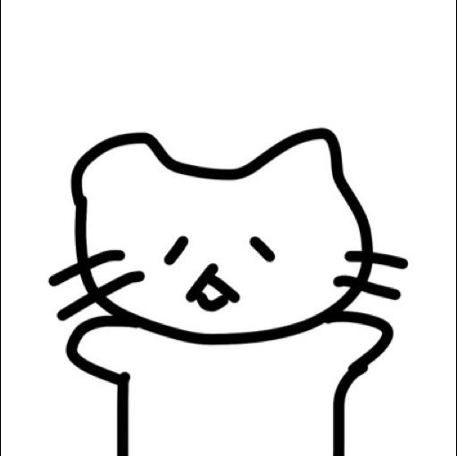 (^_^)/のユーザーアイコン
