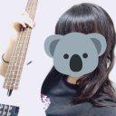 IN率低下気味…🍭亞理沙's user icon