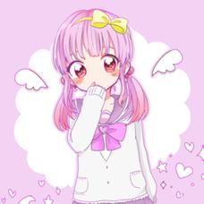 七瀬🍬's user icon